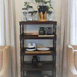 Morgan House Bed & Breakfast plates