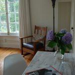 Morgan House - Suite 2
