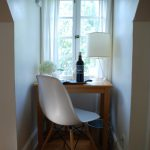 Morgan House - Suite 5