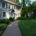 Morgan House Bed & Breakfast